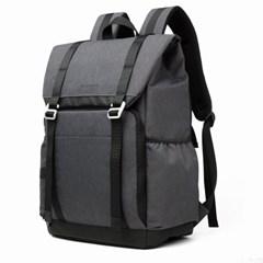 백스마트 TORONTO 여행용 카메라 가방 백팩