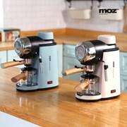 모즈 커피머신 DR-800C+이모션 전기포트 DR-2000 (세트상품)