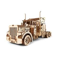 헤비 트럭 세트