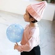 코코코 아동 티셔츠
