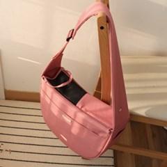 [데일리슬링백]Daily Slingbag_Pink
