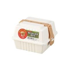 이노마타 버거 박스 / 런치박스