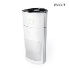 [에비에어]E 초미세먼지 완벽대응 듀얼센서 공기청정기 i600