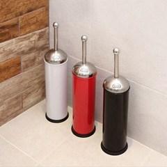 카론 인테리어 변기솔 욕실솔