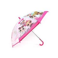 LOL 50 장우산