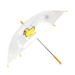 팝덕 55 비닐장우산