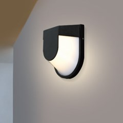 비타민충전벽등 (LED내장,방수등)