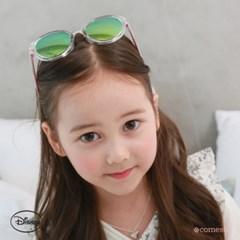 [Disney Collection] 디즈니 곰돌이 푸우 미러렌즈 키즈 선글라스