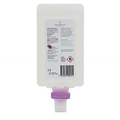 [세븐허브] Elyptol 항균 손 소독제 스프레이 리필팩