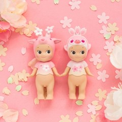 [드림즈코리아 정품 소니엔젤] 2019 Cherry Blossom series(박스)