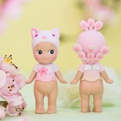 [드림즈코리아 정품 소니엔젤] 2019 Cherry Blossom series(랜덤)