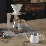 [예약판매] 커피프렌즈 x 로비539 핸드드립키트_(640083)