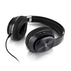 브리츠 유무선 블루투스 헤드폰 W820BT
