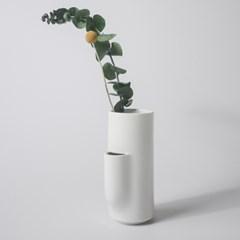 곤 화병 / Gon Vase