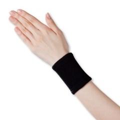 [신세이] 손목 보온·보호대 B(1세트 2개입)