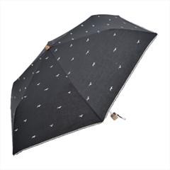 [PARASOL] t/c seagull print mini (양산/우산 겸용)