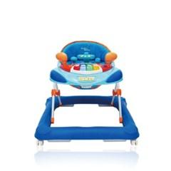 베비모드 유아 보행기 아기 걸음마 7400A BL