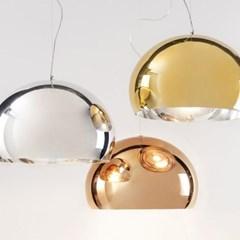 [카르텔] Lamp Fly Metallic