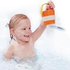 [하페]목욕버킷세트