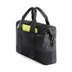 투카노 모도 MODO 비지니스백 / 크로스백 / 노트북 가방 (15인치)