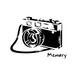 블랭코 스텐실도안201 카메라