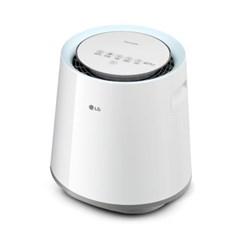 LG 퓨리케어 자연기화식 가습기 HW500DAS 505cc 35㎡