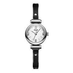 [쥴리어스정품] JA-1130 여성시계/손목시계/메탈밴드