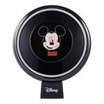 에어텍 디즈니소형 미세먼지 공기청정기 12㎡