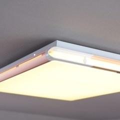 boaz 라인(LED) 거실등 디자인 인테리어 조명(3color)