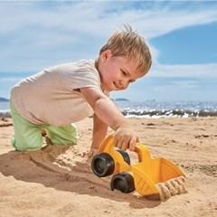 [하페]모래놀이 핸드트럭