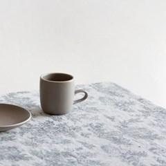 마리아쥬 식탁커버 gray