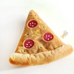 [PetToy]Love pets Pizza (피자)