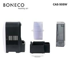 스위스 보네코 자연기화식 공기청정 에어워셔CAS-50SW