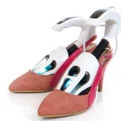 [iShoe 정품 신발 살균기 & 건조기] 무좀 UV 99% 항균효과