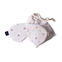 set-angel sleep mask