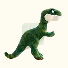 점박이 공룡 막내 인형/한반도의공룡/공룡인형