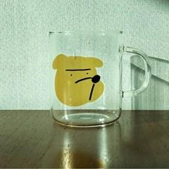 [컵]Mummer Mug