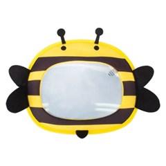 [쁘띠베베] 꿀벌 자동차 후방거울
