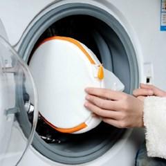 시바타 대형 속옷 세탁망