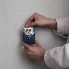 모디Rd (콘돔파우치)