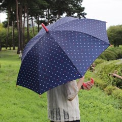 TYPODOT UMBRELLA