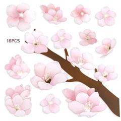 디원 벚꽃나무 연핑크(JD11)