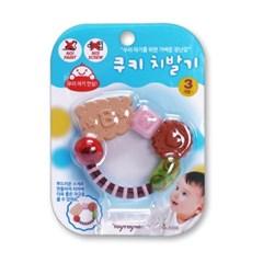 토이로얄 쿠키 치발기(3330)
