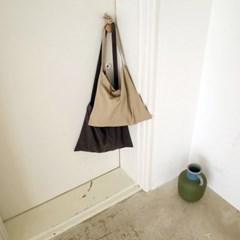 Desert Bag (BEIGE)