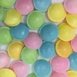 갓샵 히츨러 UFO 사탕 우주 캔디 대용량 75g 과자 우주선