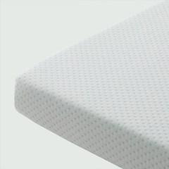 지누스 그린티 메모리폼 토퍼 (10cm/킹)