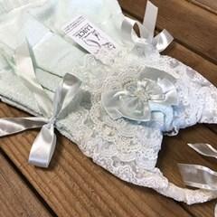 [일본]프린세스 로맨틱 드레스 걸이형 타올(3종)