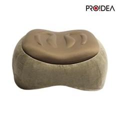 PROIDEA 프로아이디어 슬림 룸스텝퍼/0070-2331
