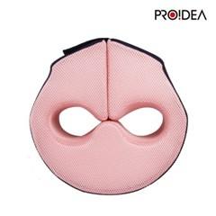 PROIDEA 프로아이디어 복부슬림 스윙액티브/0070-2837