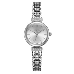 [쥴리어스정품] JA-1139 여성시계/손목시계/메탈밴드